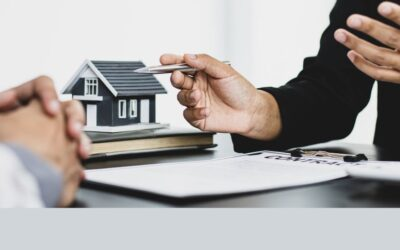 Are you liable for historical arrear property rates on your property?